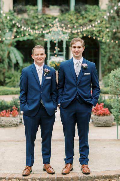 TylerandSarah_Wedding-446.jpg