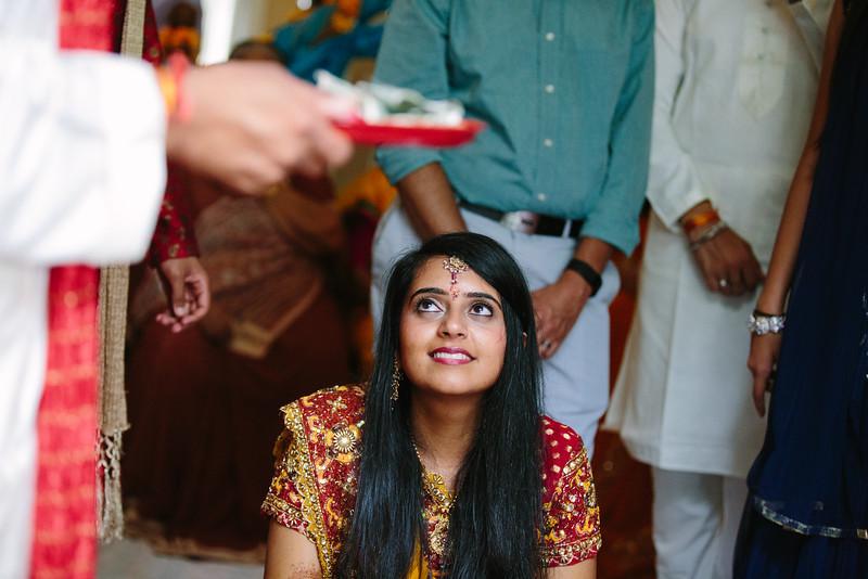 Le Cape Weddings_Preya + Aditya-271.JPG