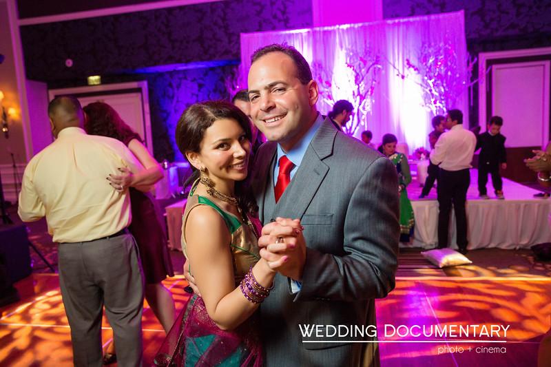 Rajul_Samir_Wedding-1192.jpg