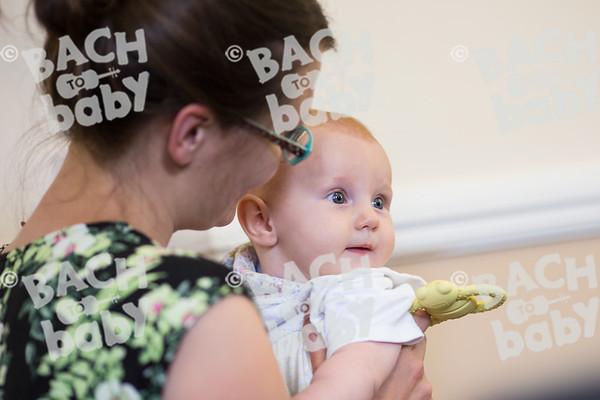 Bach to Baby 2017_Helen Cooper_Blackheath_2017-07-13-26.jpg