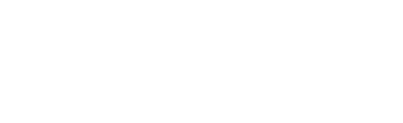Steve-Berkley-white-hires2.png
