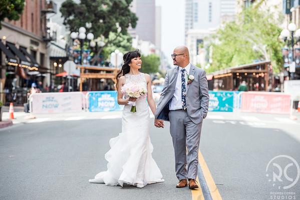 2021_0529 Jen Rolanne Wedding