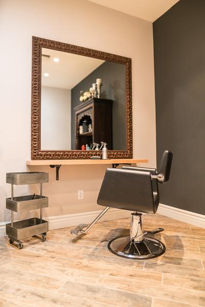 12_20_16_Hair Salon25.jpg