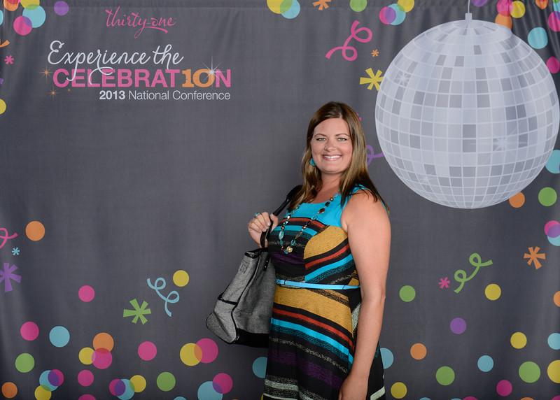 NC '13 Awards - A3 - II-042.jpg