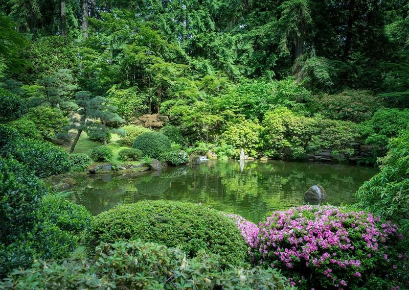 Portland Japanese Garden 1.jpg