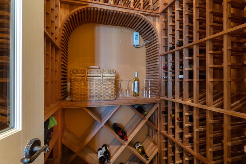 Butlers Wine.jpg