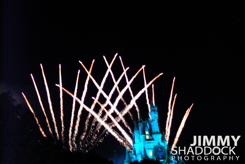 Disney Part 2 2005 151.jpg