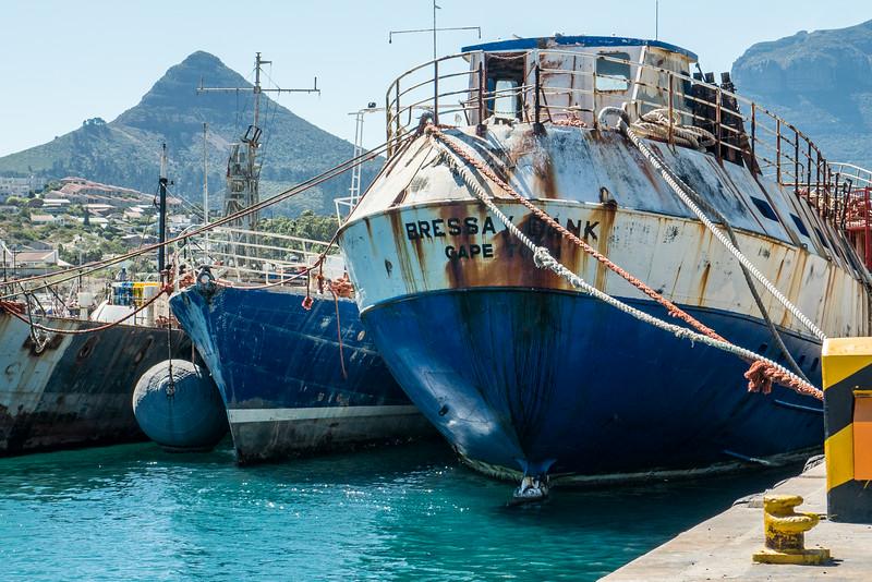 Hout Bay-53.jpg