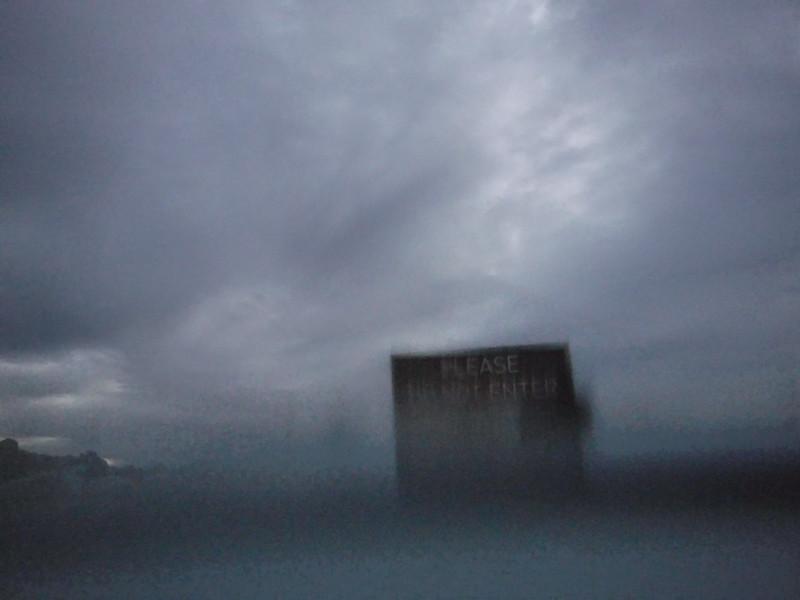 Iceland-161209-164.jpg