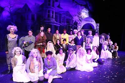 180117-Addams Family