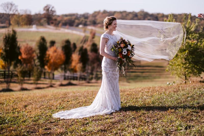 Cox Wedding-324.jpg