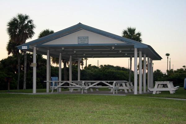 Cocoa Beach/Lori Wilson Park