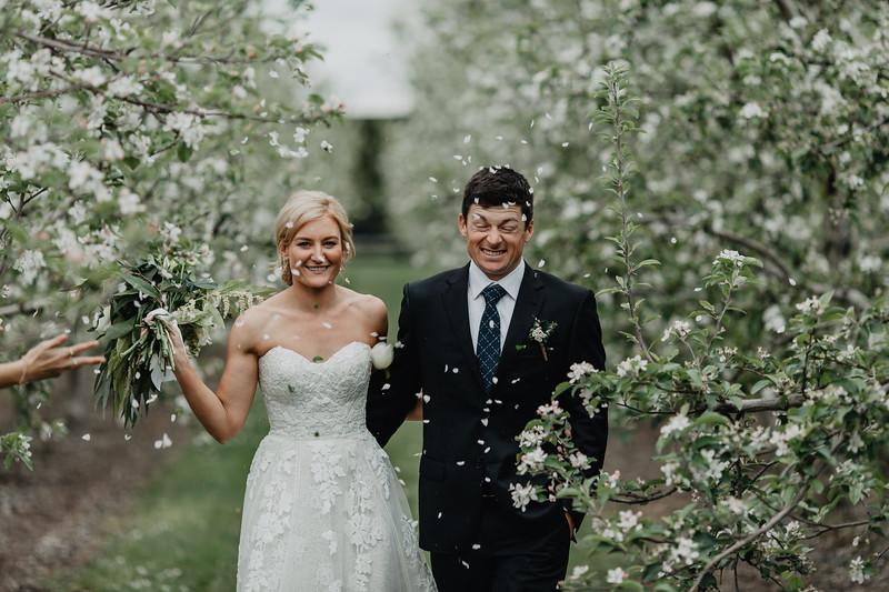 Sam + Louis Wedding-1043.jpg