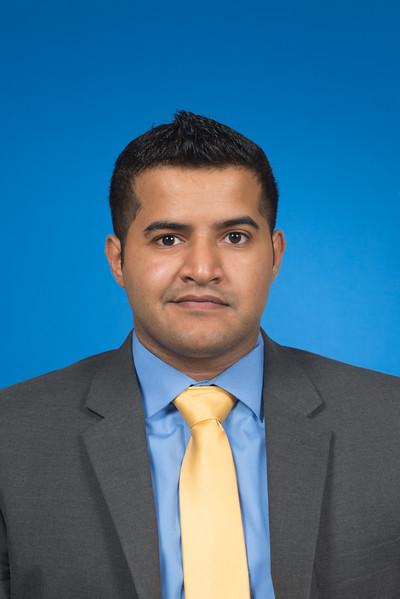 Ahmed Alahmadi,  2017