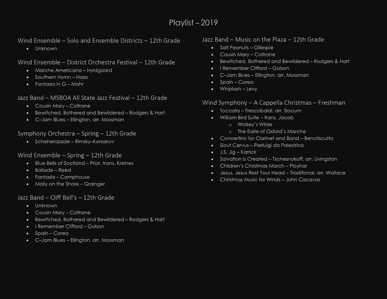 Playlist - 2019.jpg