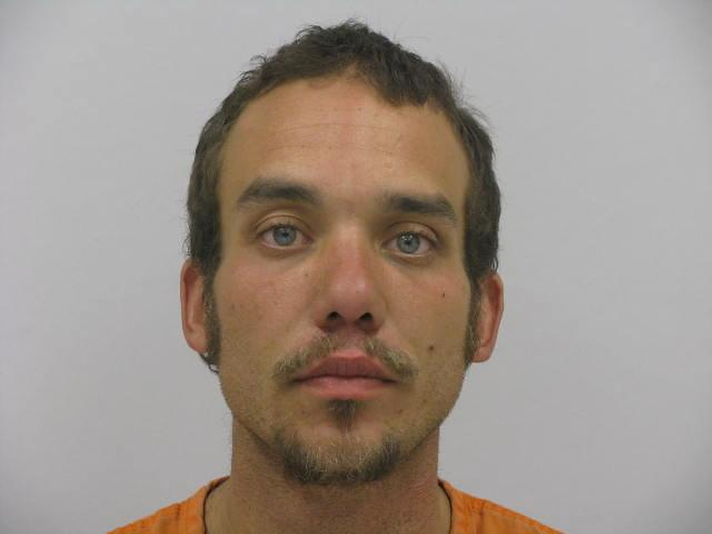 Description of . Michael Tessler  On 12/10/2011 Sand Creek Patrol officers responded to the 2641 E. Uintah Street(Post Office) reference two homeless persons sitting in the foyer. The officers found the individuals in possession of materials commonly used to manufacture methamphetamine. The scene was secured; CSFD Hazmat was called out and MVNI responded. Both individuals were decontaminated and arrested.   Arrested:  Michael Tessler and Garin Shaw   On 12/12/2011  Police Blotter 15925  Arrested:  Timothy Capaul  31 years of age. Residents in the area of Cottonwood Park, set up a surveillance system on their property, due to recent crime trends in this residential area. A portion of the system was a silent alarm to warn the residents of prowlers. They received an alarm at about one in the morning, investigated its origin, and chased off two males. These males left behind a female in an SUV, not a vehicle known to be in this area. The residents detained this female and reported the suspicious, fleeing males. While investigating, officers discovered a single burglary of a motor vehicle, whereas tools were taken, then ultimately found in the suspicious SUV. Officers searched an extensive area and located one of the suspects hiding behind a tree, on Lange Circle, about a half mile from the scene.  In addition, it was discovered the SUV had been stolen in the El Paso County Sheriff\'s jurisdiction on December 9th, 2011. The charges: Aggravated Motor Vehicle Theft, Burglary of a Motor Vehicle, Possession of Burglary Tools, and Conspiracy to commit these crimes.