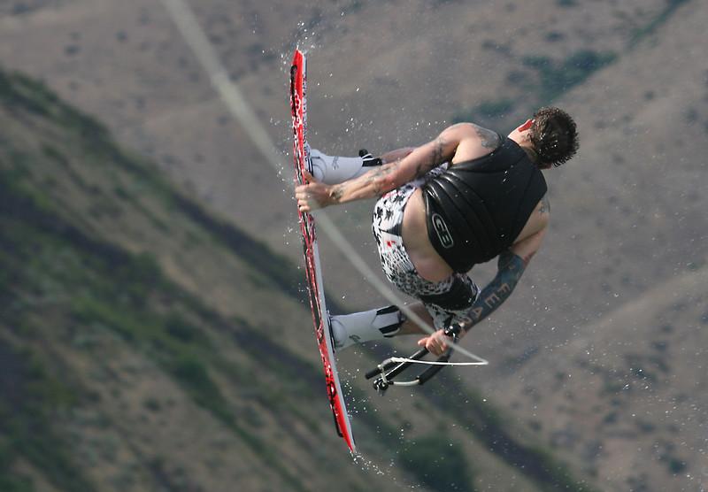 Wakeboarding 7.23.06_23.jpg
