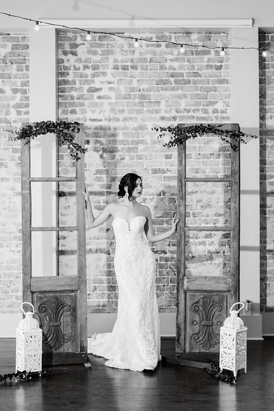 New Orleans Styled Shoot at The Crossing-65.jpg