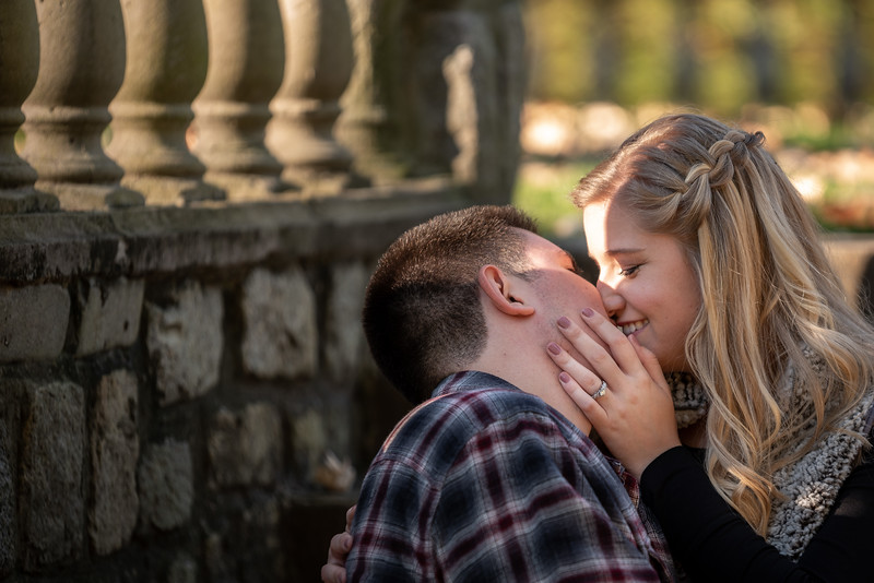 20181222_JS Engagement - Norfolk Botanical Garden_013.jpg
