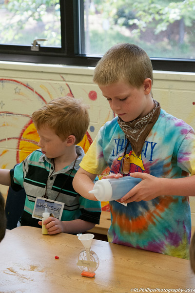 VBS_July-2014