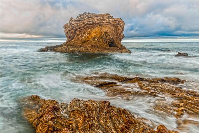 Cameo Shores_Face Rock-2.jpg