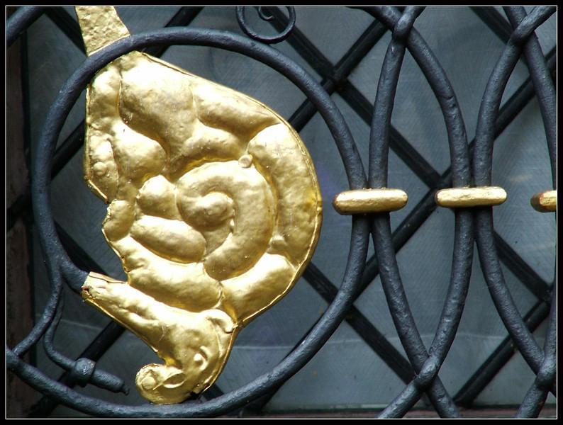 2004 DAN Frederiksborg 033.jpg