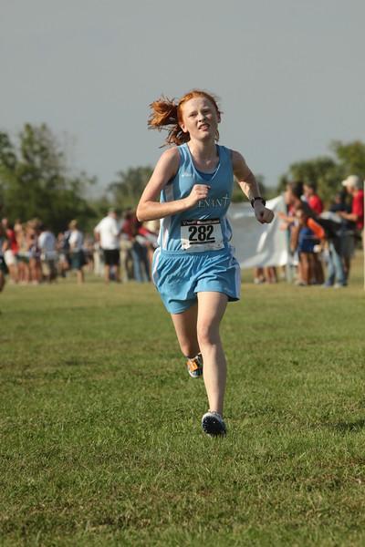 FL Runners Small Sch G 10-2-09