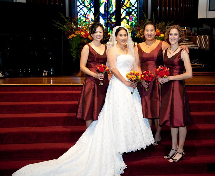 Emmalynne_Kaushik_Wedding-396.jpg