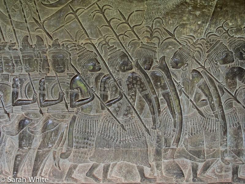 131107_AngkorWat_154.jpg