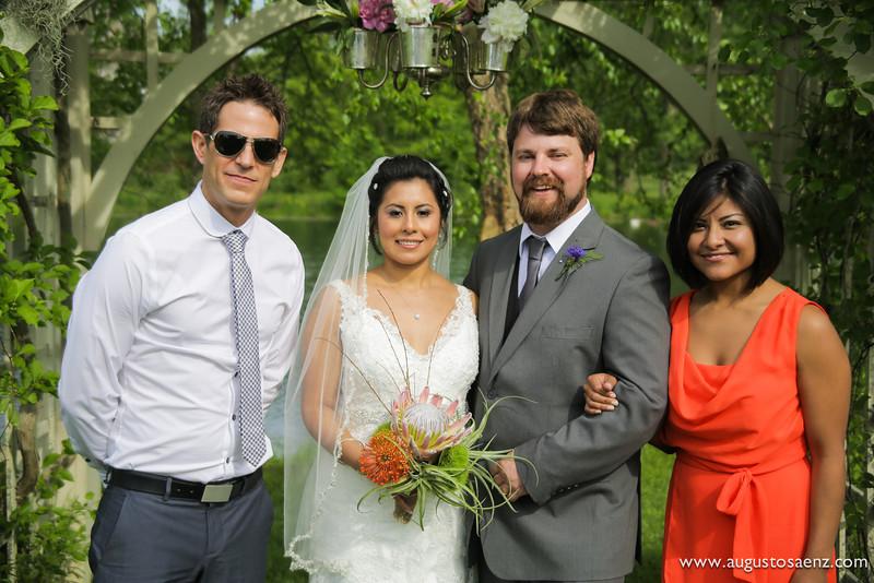 Columbus Wedding Photography-300.jpg