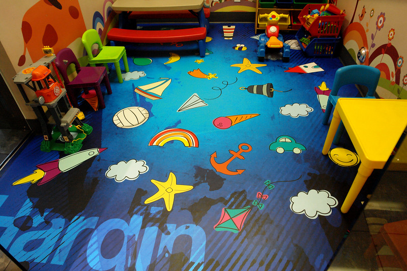Anaheim-Hyundai-Kids-Room-Floor.jpg