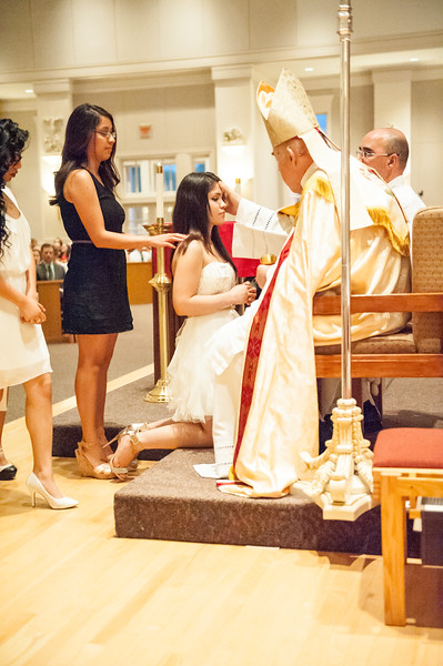 confirmation (214 of 356).jpg