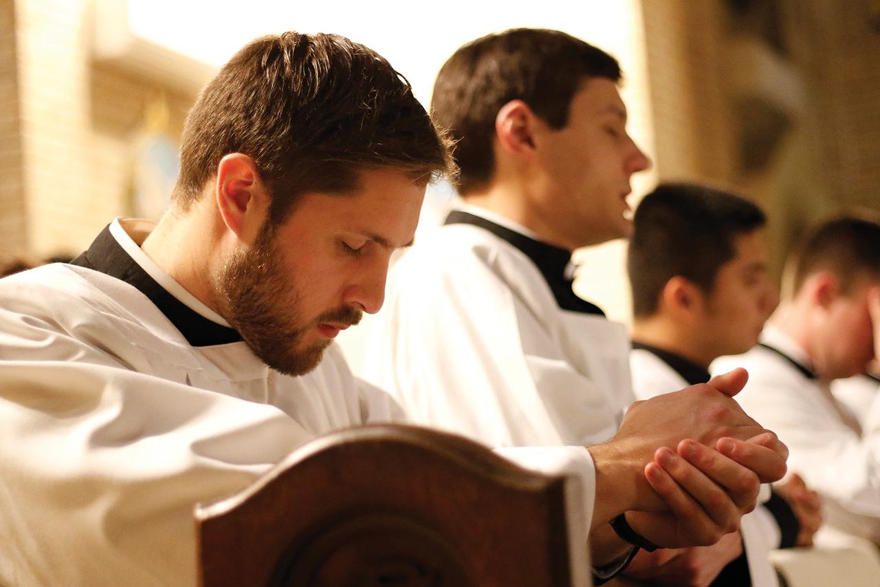 CATHOLIC-SCHOOLS-VOCATIONS