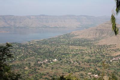 20091224 India