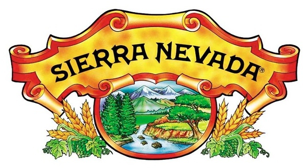 sierra-nevada-brewing.jpg