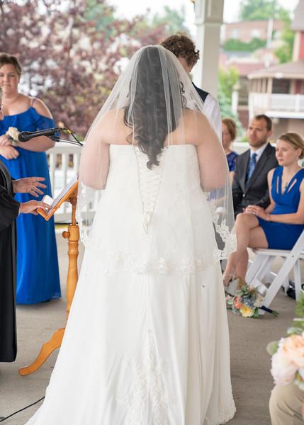 Schoeneman-Wedding-2018-120.jpg