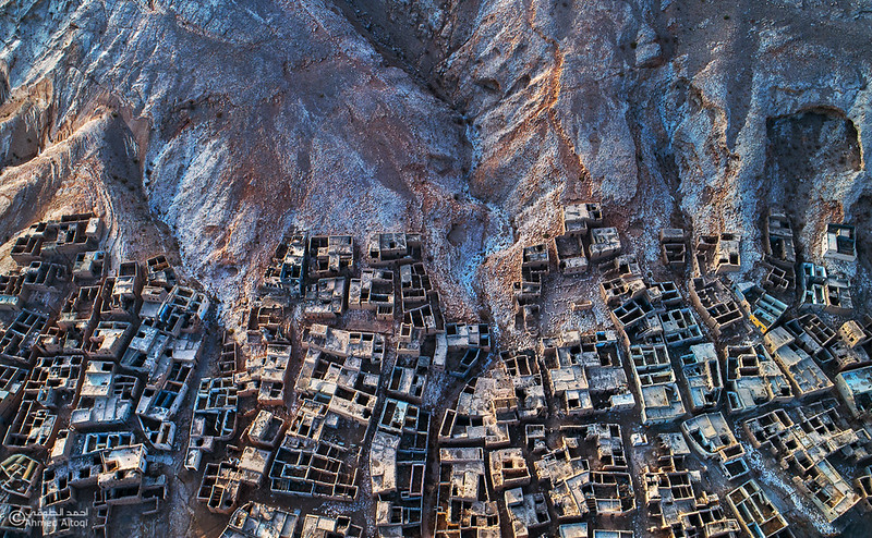 Al raml village- Oman.jpg