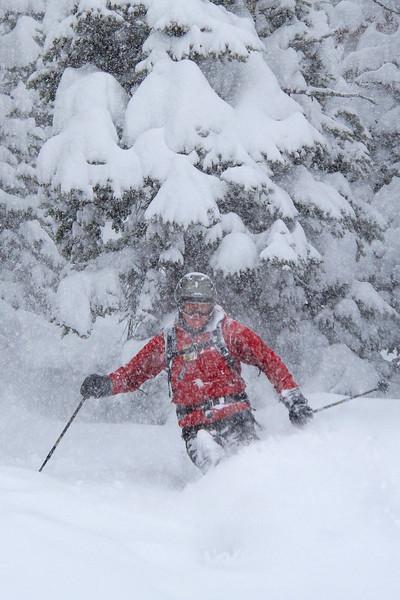 Skiing055.jpg
