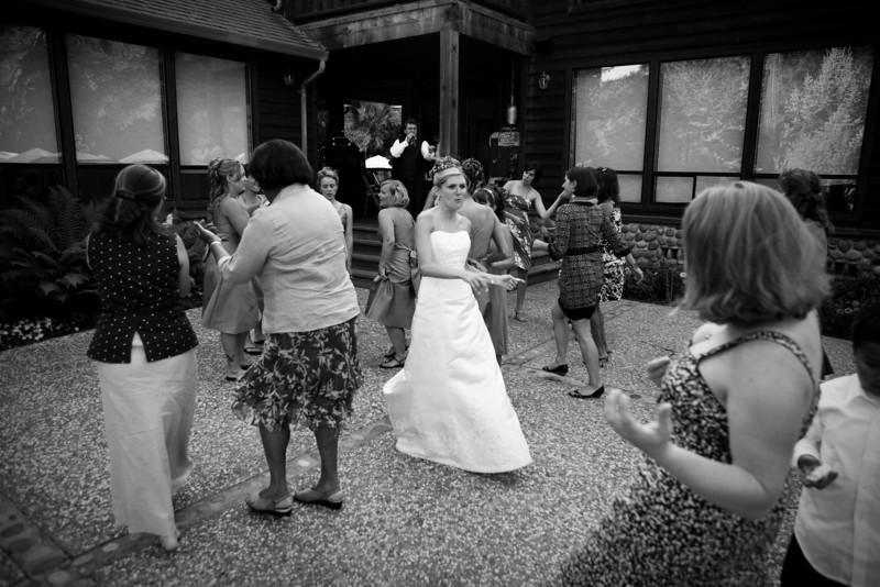 wedding-1530.jpg