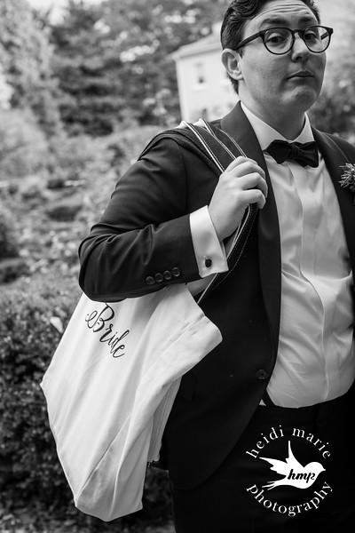 H&B_Wedding-630.jpg