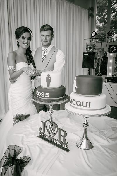 Blyth Wedding-576.jpg