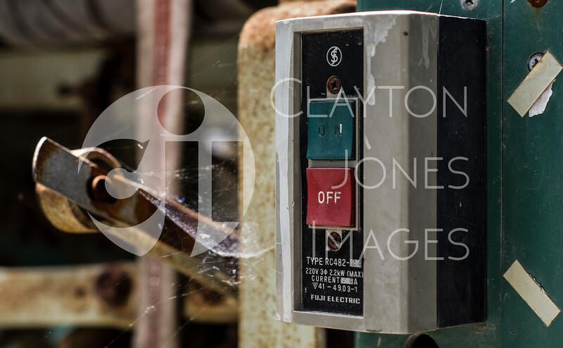 beef_film_factory_56.jpg