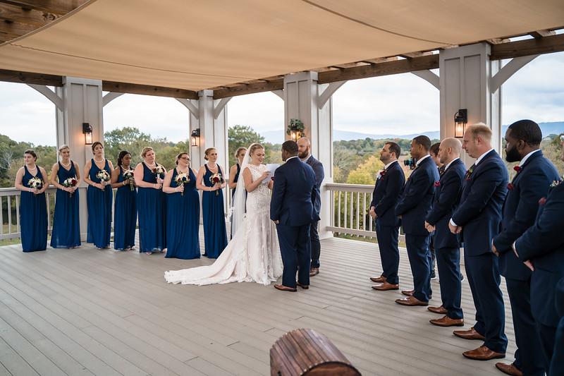 Shervington-Wedding-291.JPG
