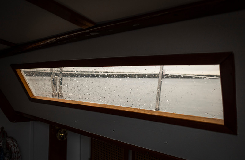 2019-1124 Sailboat - GMD1010.jpg