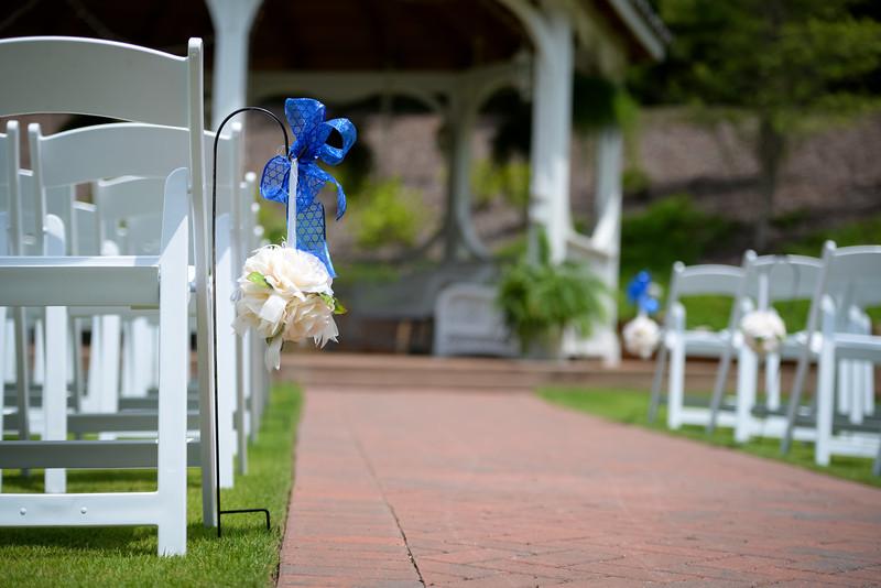 Gorena Wedding 2014-10.jpg