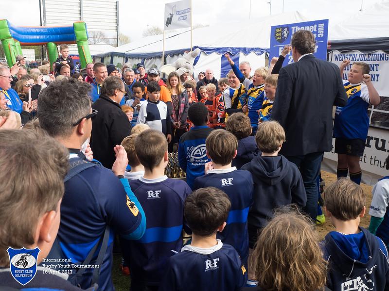 RC Hilversum Youth Tournament 2017-217.jpg