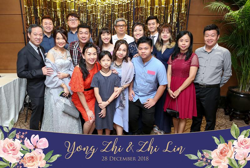 Amperian-Wedding-of-Yong-Zhi-&-Zhi-Lin-27914.JPG