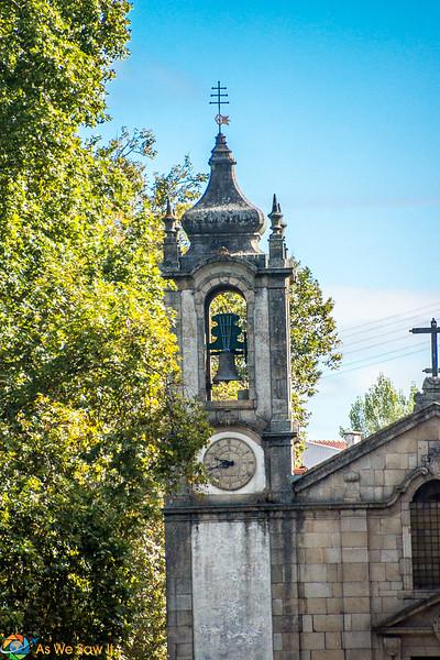 Guimaraes-8013.jpg