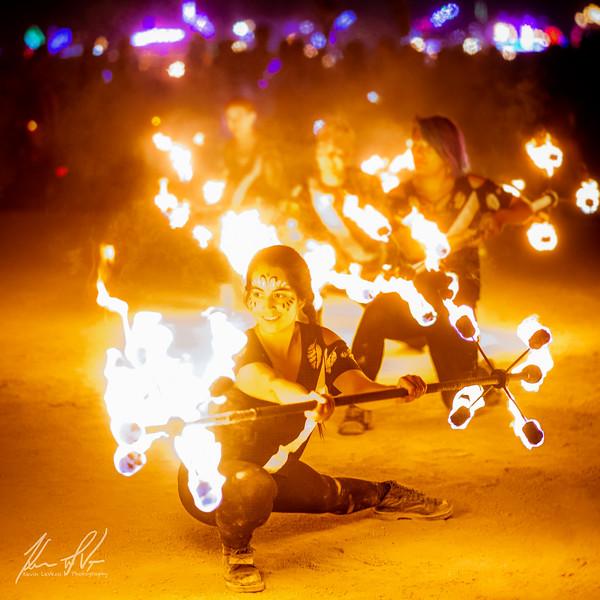 Burn Night-33.jpg
