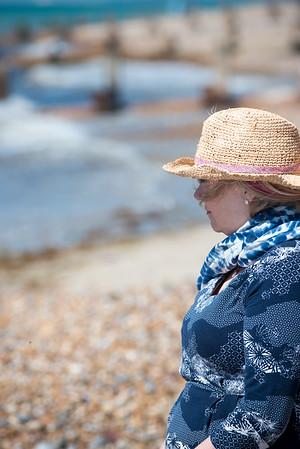 Janine Lowe Beach-176.jpg